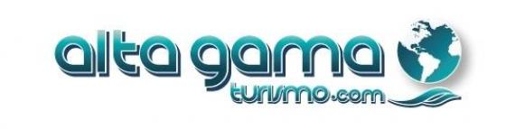 Alta Gama Turismo