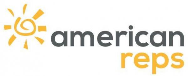 American Reps