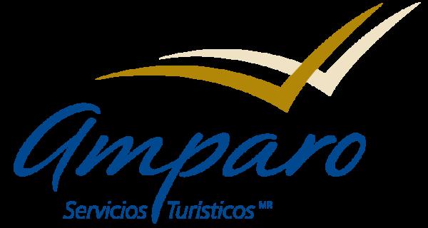 Amparo Servicios Turísticos, S.A. de C.V.