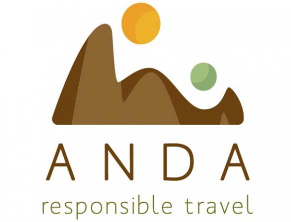 Anda Travel
