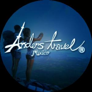 Anders Travel México