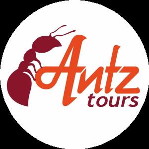Antz Tours