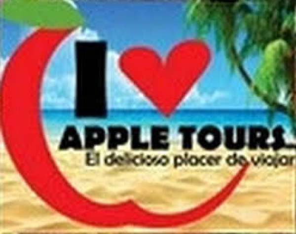 Apple Tours Morelia