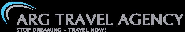 ARG Travel Agency SRL