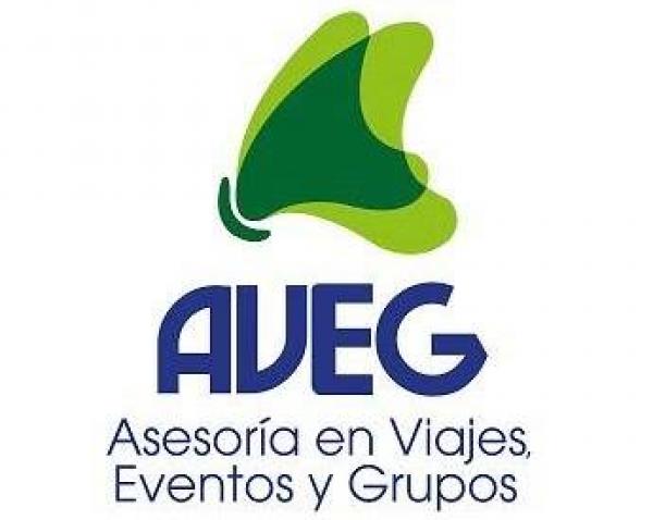 Asesoría en Viajes, Eventos y Grupos
