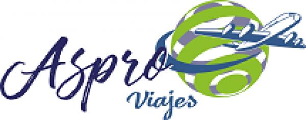 Aspro Viajes Coyoacán