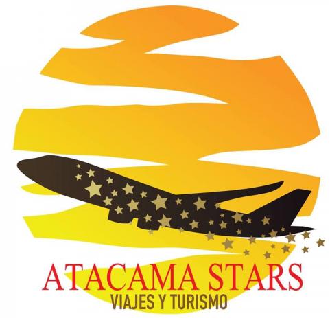Atacama Stars Viajes