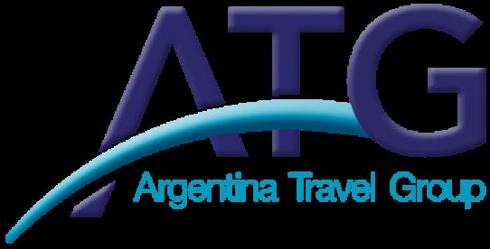 ATG Argentina Travel Group