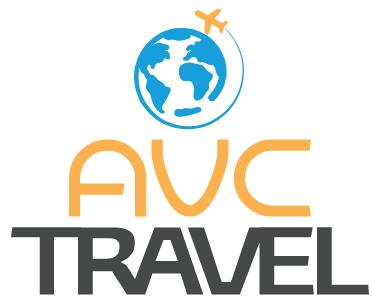 Avc Travel Servicios Turisticos