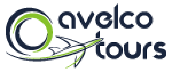 Avelco Tours