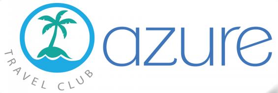 Azure Travel