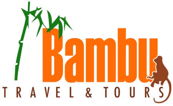 Bambu Travel y Tours