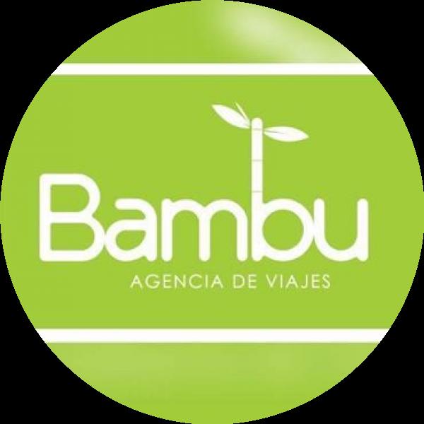 Bambú Viajes