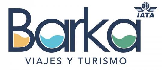 Barka Viajes y Turismo