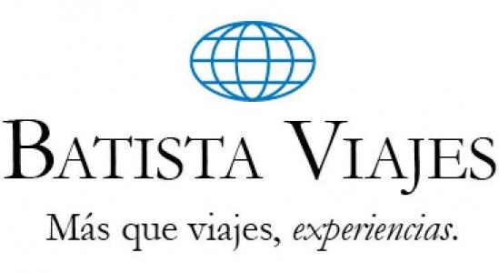 Batista Viajes