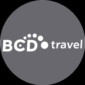 BDC Travel Polanco