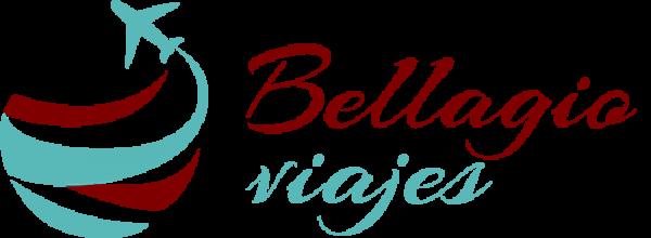 Bellagio Viajes