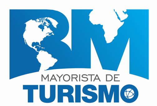 BM Turismo