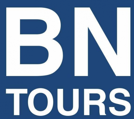 BN Tours