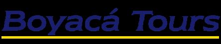Boyacá Tours Colombia