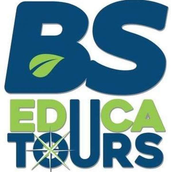 BS Educatours