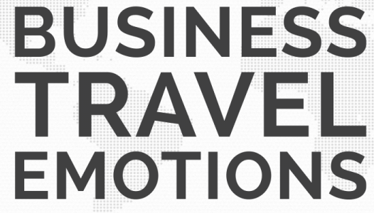 Business Travel Emotions