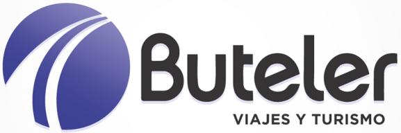 Buteler Viajes S.A.