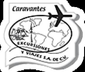 Caravantes Excursiones y Viajes