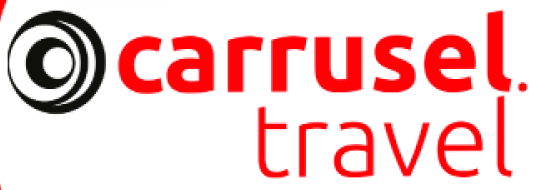 Carrusel Travel