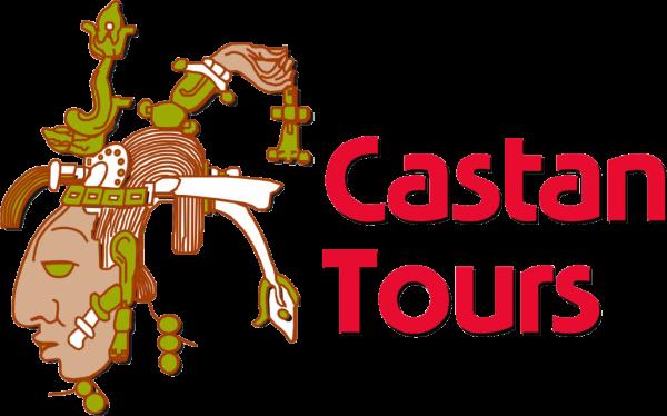 Castan Tours