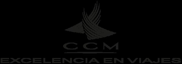 Central de Cruceros de Mexico S.A. de C.V.