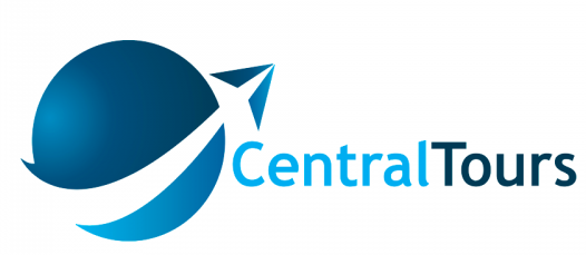 Central Tours