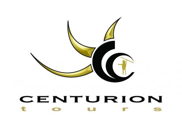 Centurion Tours