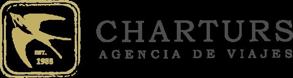 Charturs