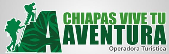 Chiapas Vive tu Aventura