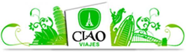 Ciao Viajes Aguascalientes