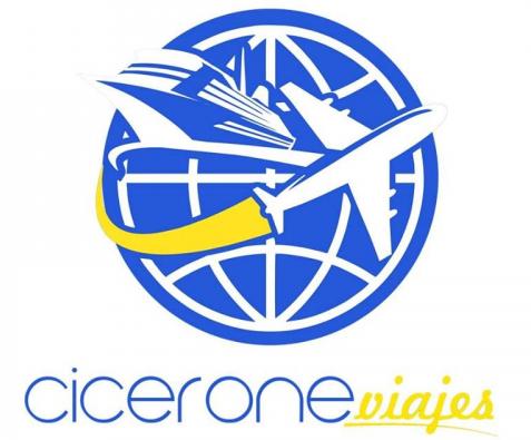 Ciceron Club de Viajes