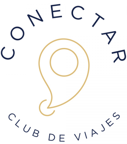 Club Conectar