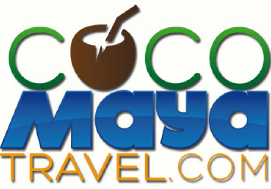 Coco Maya Travel
