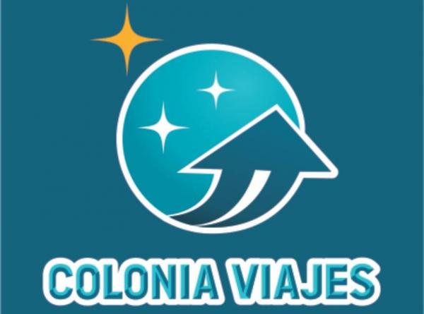 Colonia Viajes Uruguay