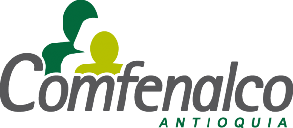 Comfenalco Travel Antioquia