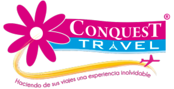 Conquest Travel Mérida