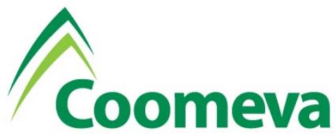 Coomeva Turismo Agencia de Viajes S.A.