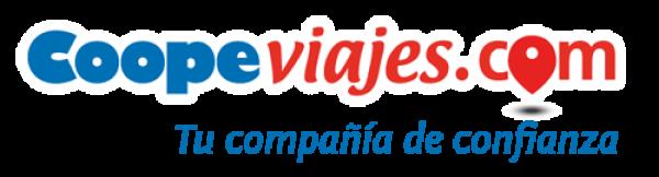 Coope Viajes Bahía Blanca