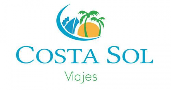 Costa Sol Viajes