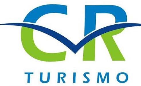 CR Turismo