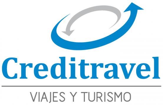 Creditravel