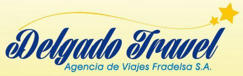 Delgado Travel