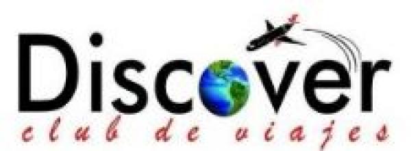 Discover Club de Viajes