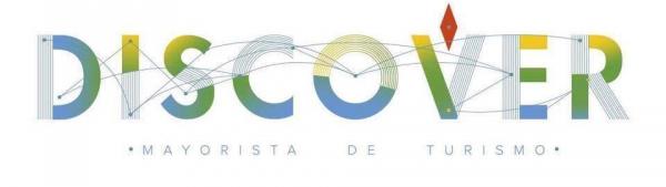 Discover Mayorista de Turismo